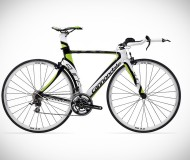 CANNONDALE WOMEN'S SLICE 5 105