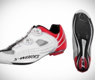 SPECIALIZED S WORKS ROAD SHOE