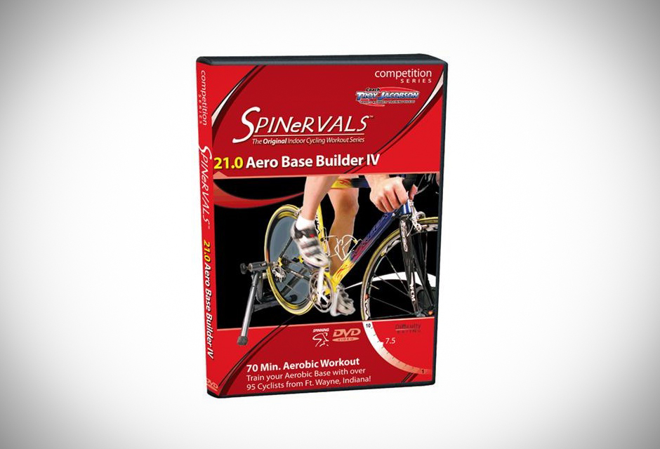 spinervals_competition_series_21_aero_base_builder
