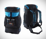 BLUE SEVENTY TRANSITION BAG 2.0