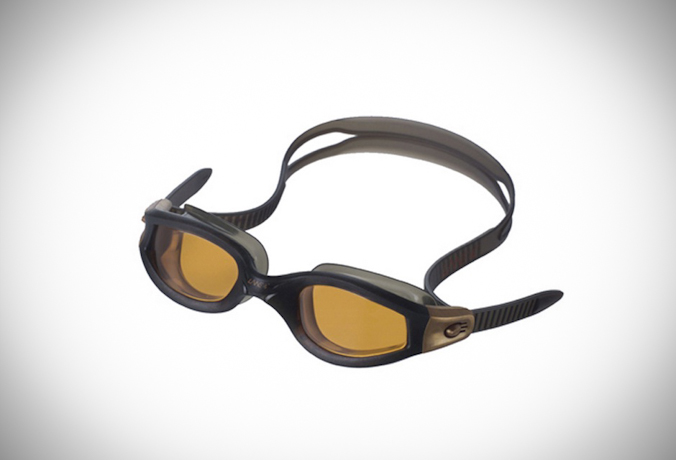 lane_4_shockwave_goggle