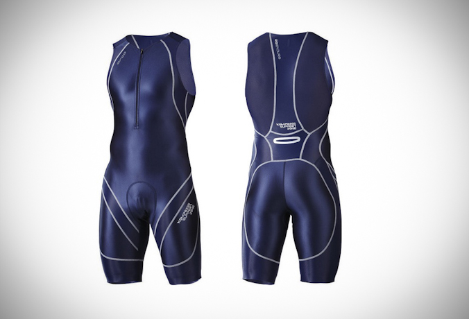 orca_mens_rs1_enduro_tri_race_suit