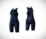 ORCA WOMENS RS1 HYDROKILLA TRI RACE SUIT