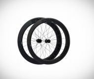 SMART ENVE 6.7 WHEELSET