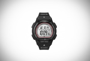 70ebad6f17b Timex Ironman Shock Steel Related Keywords   Suggestions - Timex ...