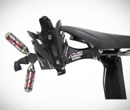 XLAB CARBON WING 70.3 KIT