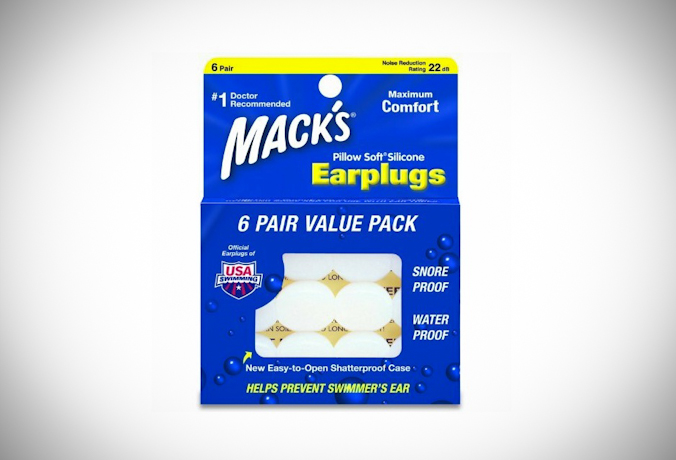 macks_pillow_silicone_earplugs