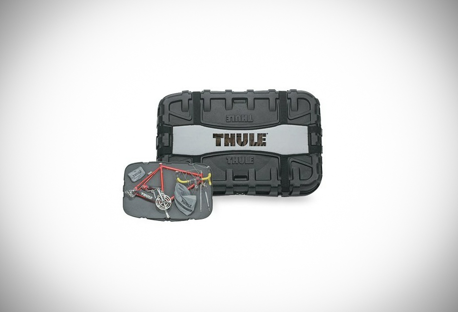 thule_bike_case