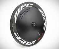 WHEELBUILDER AEROJACKET AERO DISC COVER