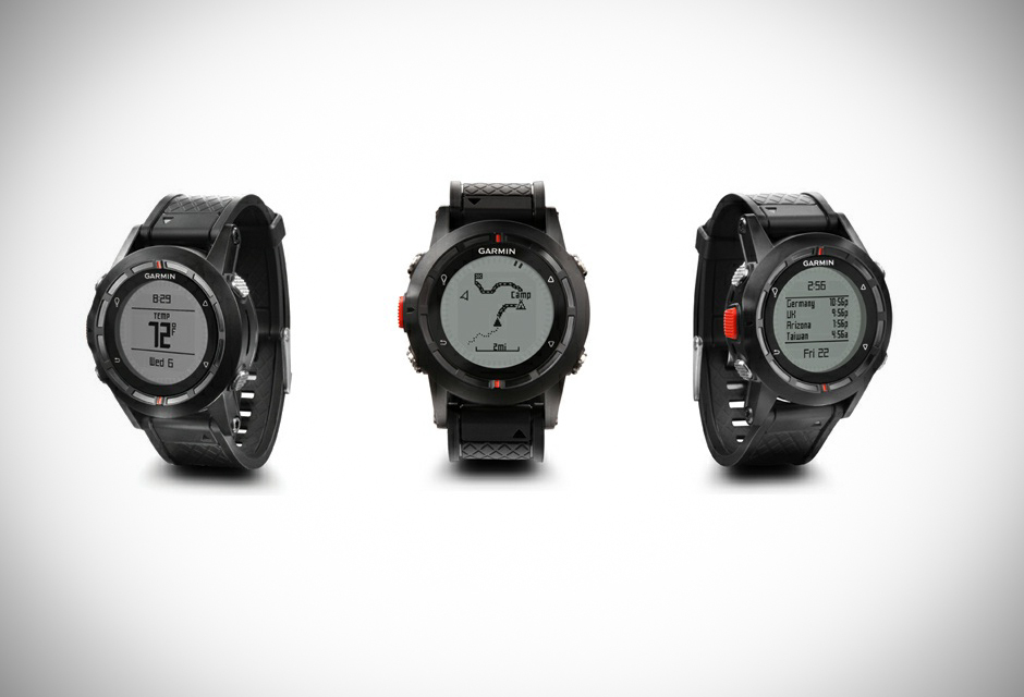 garmin_fenix_gps_watch